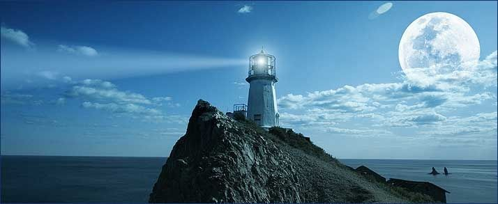 Lighthouse_7